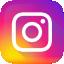 instagram-sori