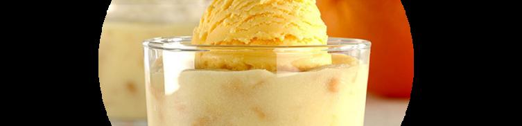 Dondurmalı Tatlı