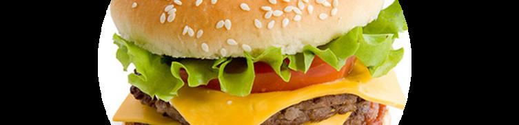 Sortie Burger