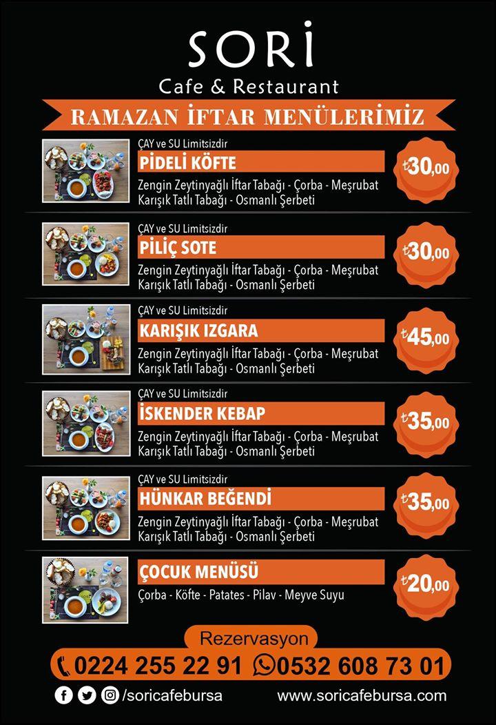 bursa-iftar-menu